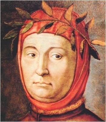 Dante (1265-1321)